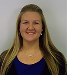 Autumn Arp - Financial Analyst and Willard Office Manager_small