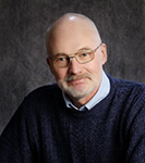 Roger Walters - Men's Ministry Director_small